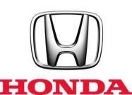 Honda-logo-14234_l_1273073f