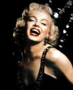 Marilyn_monroe