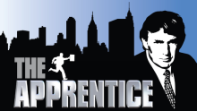 The_Apprentice_Logo