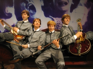 The_Beatles_wax_dummes_(2)