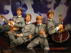The_Beatles_wax_dummes_(2)