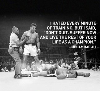 Muhammad-Ali-I-hated-every-minute-of-training-but-I-said-Dont-Quit.-Suffer-now-and-live-the-rest-of-your-life-as-a-champion.