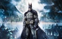 batman-arkham-asylum-jpg