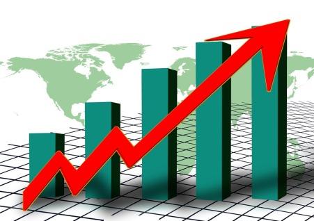 stock-market-soaring-public-domain